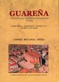 Guareña. una villa con arquitectura vernácula propia