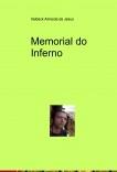 Memorial do Inferno. A saga da família Almeida no Jardim do Éden