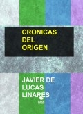 CRONICAS DEL ORIGEN
