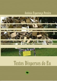 TEXTOS DISPERSOS DO EU