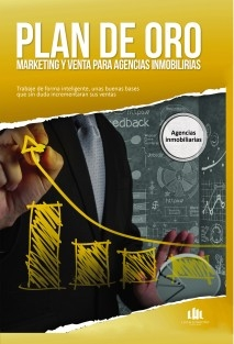 Plan De Marketing Y Ventas Para Agencias Inmobiliarias
