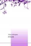 FUGAS
