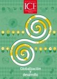 Revista de Economía. Información Comercial española (ICE). Núm 880                      Globalización y Desarrollo