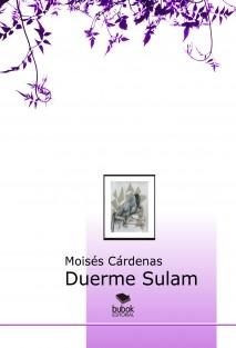 Duerme Sulam