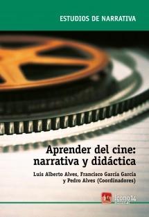 Aprender del cine: narrativa y didáctica