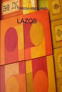 LAZOS