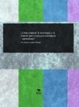 Uso de la tecnología por docentes para la enseñanza. Monografía.