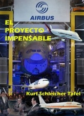 Airbus, el proyecto impensable