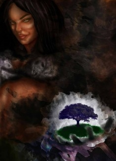 Kät'Os: La Zarina del Tormento (Obertura a El Lamento Ksäg'en)