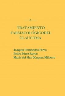 Tratamiento Farmacológico del Glaucoma