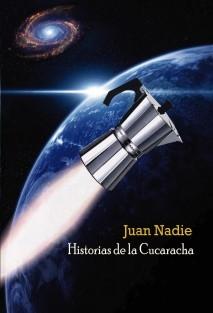 Historias de la Cucaracha