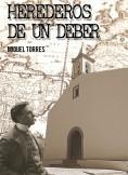 Herederos De Un Deber