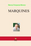 MARQUINES
