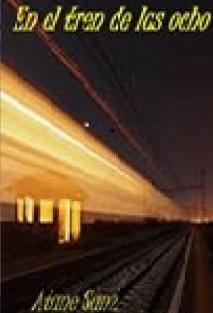 En el tren de las ocho
