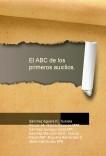 """El """"ABC"""" de los primeros auxilios. Una guía para la valoración inicial"""