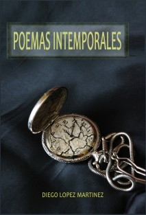 POEMAS INTEMPORALES