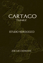 Tunisi Cartagine Studio lungomare