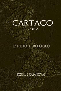 Tunisi Cartagine Studio lungomare