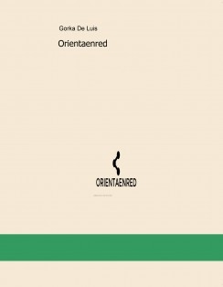 Orientaenred