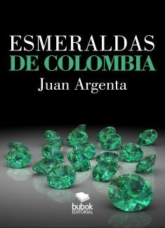 ESMERALDAS DE COLOMBIA