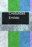 Credulidad.