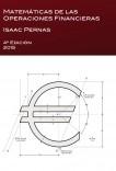 Matemáticas de las Operaciones Financieras 4ªEd
