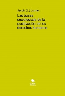 Livro de sociologia e direitos humanos produzido por sociólogos sem fronteiras rio de janeiro - SSF_RIO
