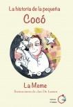 La historia de la pequeña Cocó