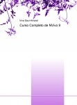 Curso Completo de NVivo 9