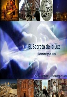 El Secreto de la Luz