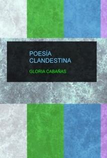 POESÍA CLANDESTINA