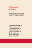 Enfermería Práctica: Atención de enfermería al paciente psiquiátrico