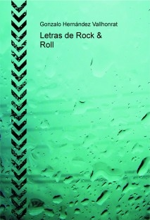 Letras de Rock & Roll