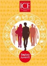 Libro Revista de Economía. Información Comercial Española (ICE). Núm. 881 Empleo Juvenil, autor Ministerio de Economía y Empresa