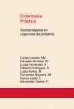 Enfermería Práctica: Sedoanalgesia en urgencias de pediatría