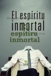 El espítiru inmortal