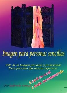 Imagen Para Personas Sencillas con Low cost