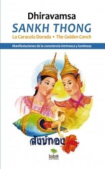 SANKH THONG - La Caracola Dorada (The Golden Conch)
