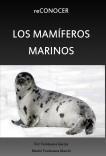 reCONOCER LOS MAMIFEROS MARINOS