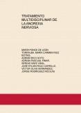 TRATAMIENTO MULTIDISCIPLINAR DE LA ANOREXIA NERVIOSA
