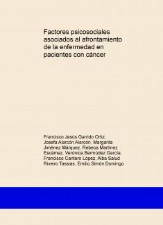 Factores psicosociales asociados al afrontamiento de la enfermedad en pacientes con cáncer