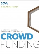 Ebook: Crowdfunding, una alternativa financiera para emprendedores e inversores