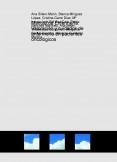 Manual de Enfermería: Valoración y cuidados de enfermería en pacientes oncológicos