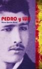 Pedro y Luis