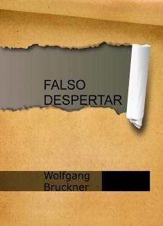 FALSO DESPERTAR