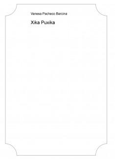 Xika Puxika