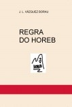 REGRA DO HOREB