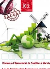 Libro Boletín Económico. Información Comercial Española (ICE). Núm.3067, autor Ministerio de Economía y Empresa