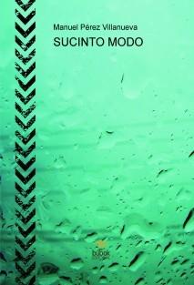 SUCINTO MODO