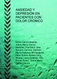 ANSIEDAD Y DEPRESIÓN EN PACIENTES CON DOLOR CRÓNICO